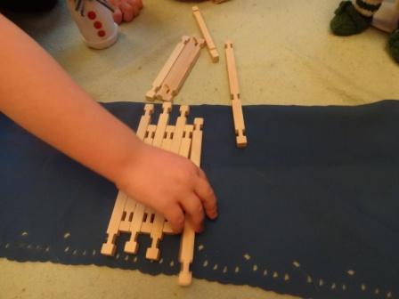 игры и конкурсы на 8 марта для детей и родителей в детском саду