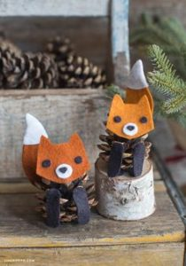 fox-craft-1
