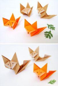 fox-craft-2