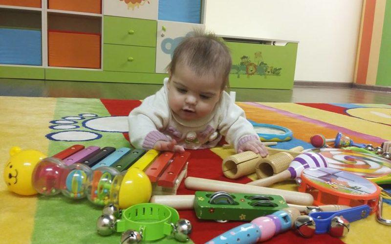 О развитии детского мозга — коротко и по делу